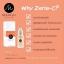 Zerie-C Vita Serum by Meddesci M Claire 25 ml. เซรั่ม วิตซีบริสุทธิ์ thumbnail 6