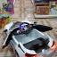 รถแบตเตอรี่เด็ก รุ่นใหม่ ทรงสปอร์ต LN1668 thumbnail 5