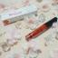 Kitsune Aquamatte Lipspells คิทซึเนะ ลิปจุ่ม เนื้อแมท thumbnail 5