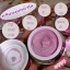 Phyto Cell Tech Grape Cream by K&K 15 g. ครีมองุ่นหน้าใส (แบบกระปุกแยก) thumbnail 5