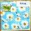 napkin ลายดอกไม้ (รหัสสินค้า NA-999) thumbnail 1