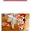 ผ้าสักหลาดเกาหลี jobgirl size 1mm มี 7 แบบ ขนาด 45x30 cm/ชิ้น (Pre-order) thumbnail 8