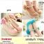 Preorder 7955p รองเท้าส้นเตารีด 34-39 thumbnail 1