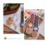 ผ้าสักหลาดเกาหลี sday size 1mm ขนาด30x20 cm/ชิ้น (Pre-order) thumbnail 5