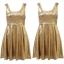 Topshop Dress size uk12 thumbnail 1