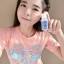 Moshii Liquid Collagen Essence Camu Camu 30 g. โมชิ คอลลาเจน เอสเซนส์ น้ำตบโมชิ thumbnail 22