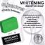 Lab-Y Whitening Booster Soap 100 g. สบู่แลปวาย ขาวสะใจในก้อนแรก thumbnail 7