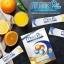 Matiz Plus Pure Collagen Peptides with Vitamin C เมทิซ พลัส คอลลาเจน thumbnail 4