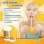 Ausway High Strength Vitamin C Max 1200 mg. ออสเวย์ วิตามินซี หน้าใส thumbnail 11