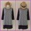 mark and spencer Dress size Uk8 thumbnail 3