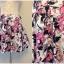 River island Skirt Size uk10 thumbnail 3