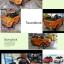 รถ Sport รุ่น LN8688 thumbnail 2