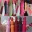 ลิปสติก MAC หัวจรวด รุ่น Giambattista Valli Matte Lipstick thumbnail 5