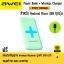 AWEI PowerBank+ชาร์จไร้สาย ความจุ7,000mAh รุ่น P98K (สำหรับ Android ทุกรุ่น) thumbnail 6