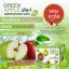 Vivi Green Apple Diet วีวี่ น้ำแอปเปิ้ลเขียว+น้ำแอปเปิ้ลแดง ผอม+ขาว ได้ลงตัว thumbnail 4