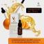 VC Vit C Bio Face Lotion 10 ml. เซรั่ม วิตามินซี thumbnail 6