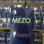 Mezo Novy เมโซ โนวี่ อาหารเสริมควบคุมน้ำหนัก thumbnail 3