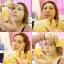 Gold Honey Set โกลด์ ฮันนี่ เซท ชุดตบฝ้า หน้าใส ฆ่าสิว thumbnail 13