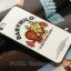 เคสไอโฟน 4/4S เคส Milo น่ารัก เท่ห์ๆ thumbnail 15