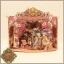 Double Set Little Prince & Little Princess thumbnail 6