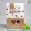 Black Coffee Plus L-carnitine 500 by Little Baby กาแฟลดน้ำหนัก จากหญ้าหวาน thumbnail 3