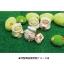 ผ้าคลุม Sumikko Gurashi ชุดกะลาสี thumbnail 3