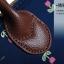 กระเป๋าถือสะพายข้างยี่ห้อ Super Lover ดอกไม้ญี่ปุ่น (Pre-Order) thumbnail 22