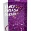 Fairy Eyelash Curler by Fairy Fanatic ที่ดัดขนตาแฟรี่ thumbnail 1