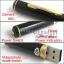 กล้องปากกาผู้บริหาร+Flash Drive 32 GB thumbnail 3