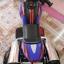 รถแบตเตอรี่เด็กนั่งมอเตอร์ไซค์ Ducati 2 มอเตอร์ thumbnail 4