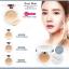 Soul Skin Mineral Air CC Cushion 15 ml. แป้งสูตรน้ำแร่ธรรมชาติ thumbnail 12