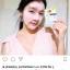 Cheri Pino มาส์คชมพูฟองฟู่ ผิวขาวใสเป็นธรรมชาติ thumbnail 12