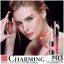 Cho Silky Matte Liquid Lipstick ลิปแมทโช แบรนด์ของเนย โชติกา thumbnail 16