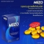 Mezo Novy เมโซ โนวี่ อาหารเสริมควบคุมน้ำหนัก thumbnail 15