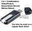 กล้องนักสืบ USB แฟลช์ไดร์ thumbnail 4