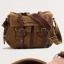 กระเป๋ากล้อง AKARMY vintage series