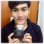 MJ Plus Feel the Difference Miracle Just for Skin 30 ml. ที่สุดของความขาวใส บอกลาฝ้า กระ thumbnail 13