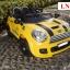 รถแบตเตอรี่มินิ LN5616 thumbnail 4