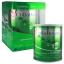 CollaHealth Collagen 200 g. คอลลาเฮลท์ คอลลาเจนบริสุทธิ์ thumbnail 1