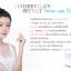 Cinderella's Secret Snow Cap ซินเดอเรลลา ซีเครท คืนความอ่อนเยาว์ ลดปัญหาฝ้า กระ thumbnail 5