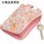 กระเป๋าใส่เหรียญ Sumikko Gurashi ร้านขนม thumbnail 2