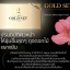 Gold Set V. 2 Export Version by Freshy Face โกลด์ เซท สูตรใหม่ thumbnail 12