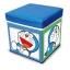 กล่องเก็บของนั่งได้ Doraemon 2 thumbnail 1