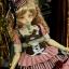 Pink Alice MSD ver. thumbnail 7
