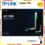 TP-Link Archer T4U เสารับสัญญา Wifi 2.4GHz+5.0GHz ขนาด 20dBm thumbnail 1