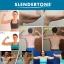 Slendertone System-ARMS ELECTRODE Pad เจลแพดสำหรับเครื่องกระชับต้นแขน ผู้ชาย thumbnail 4