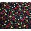 ผ้าสักหลาดเกาหลี onara มี 2 สี ลายดอกไม้ ขนาด 45x30 cm/ชิ้น (Pre-order) thumbnail 9