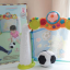 Huile Toys Scoring Goals ประตูฟุตบอล มหาสนุก thumbnail 1
