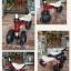 ขาไถ 3 ล้อ ฝึกการทรงตัว MINI-bike thumbnail 2