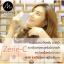 Zerie-C Vita Serum by Meddesci M Claire 25 ml. เซรั่ม วิตซีบริสุทธิ์ thumbnail 9